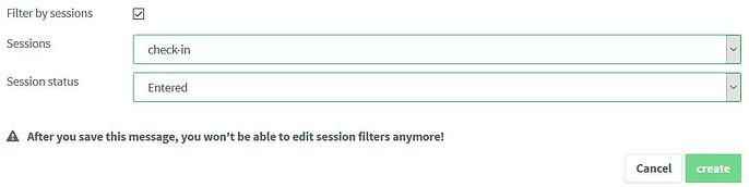 filter-by-sessions